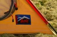 Moss Starlet Tent