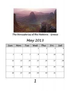 scott's calendar4 copy